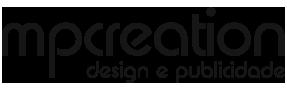 mpcreation - design e publicidade