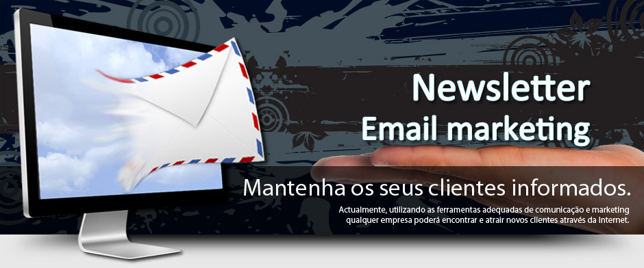 Newsletter | Email marketing